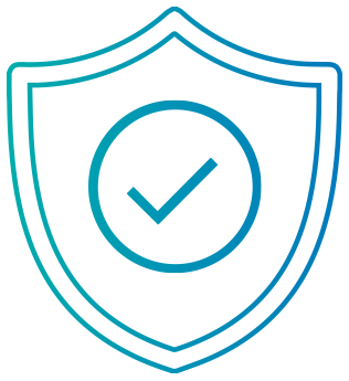Security Icon-1