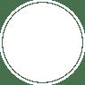 Data Centers Icon