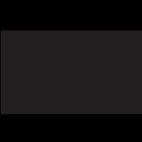 Telesystem_Education icon