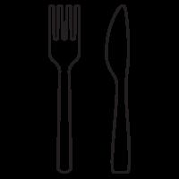 Telesystem_FoodService icon
