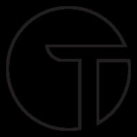 Telesystem_T icon