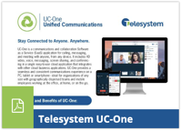 UC Overview