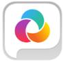 UC app icon