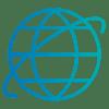 Telesystem_Internet icon