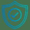 Telesystem_Security icon-1