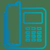 Telesystem_Voice icon